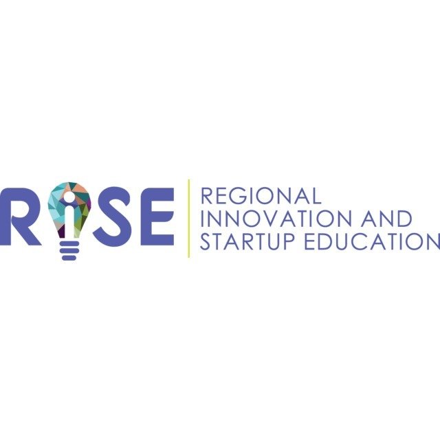 avatar for RISE (Regional Innovation and Startup Education)
