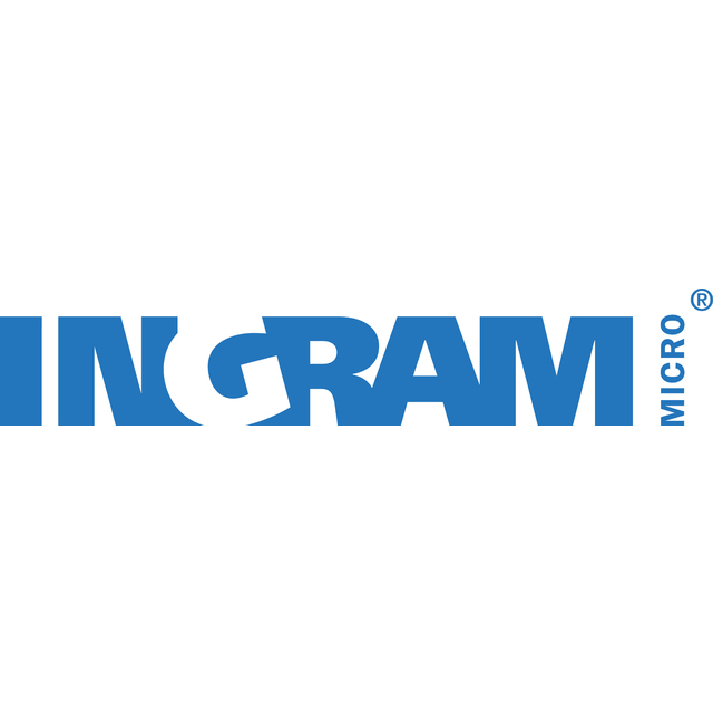 avatar for Ingram Micro
