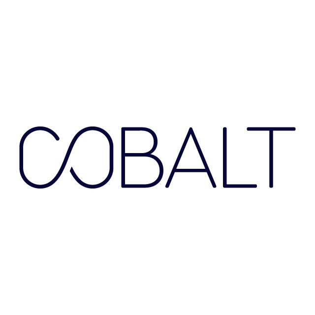 avatar for Cobalt Robotics