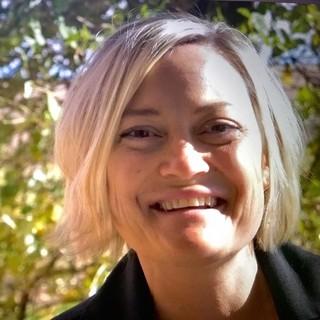 Mayor Emily Niehaus