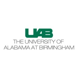 avatar for UAB