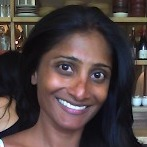 avatar for Ranjani Vedanthan