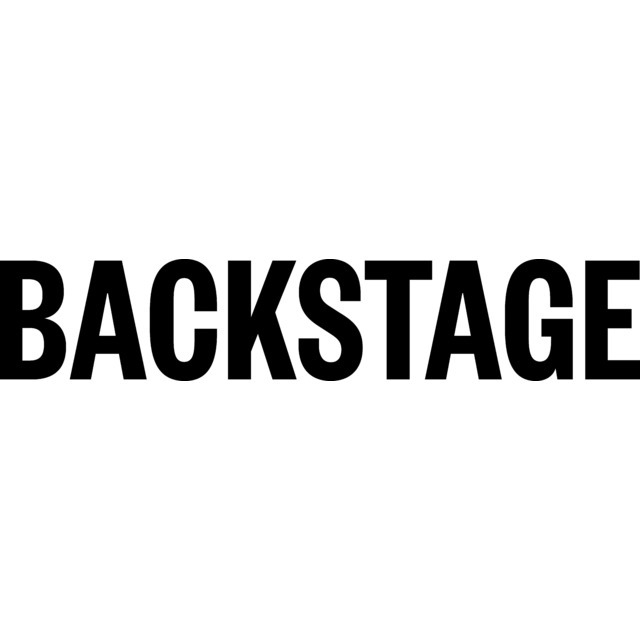 avatar for Backstage