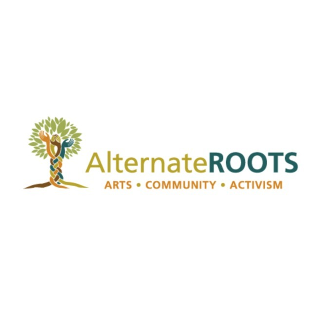 avatar for Alternate ROOTS