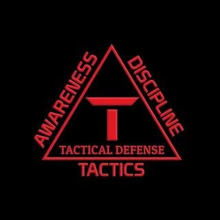 Tactical Defense Houston