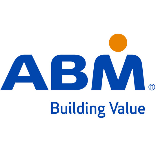 avatar for ABM Education Services #19