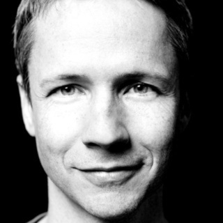 avatar for John Cameron Mitchell