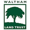 avatar for Waltham Land Trust