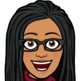 avatar for Erisha Guidry
