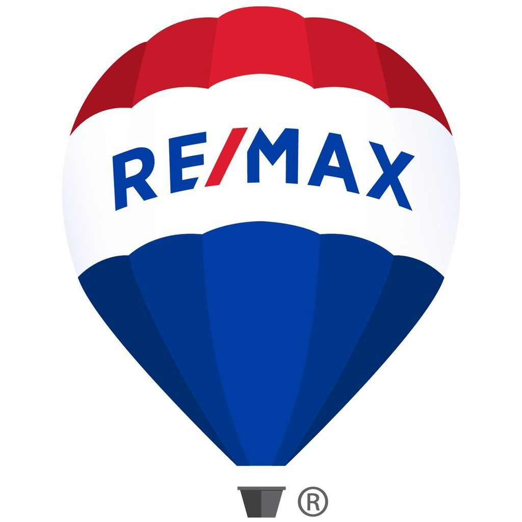 avatar for Re/Max Real Estate (Kamloops)