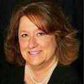 avatar for Cynthia Hunt, MD