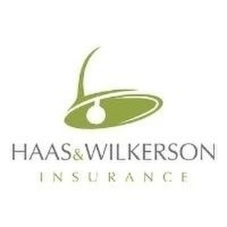 avatar for Haas & Wilkerson Insurance