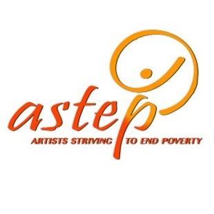 avatar for Artists Striving To End Poverty