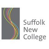 avatar for Suffolk New College