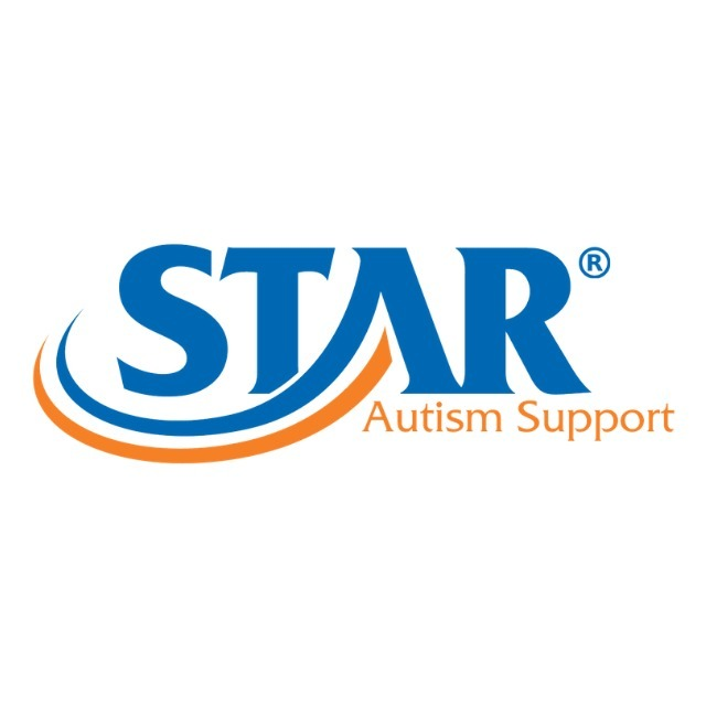 avatar for STAR Autism Support