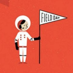 avatar for Field Day Fellows