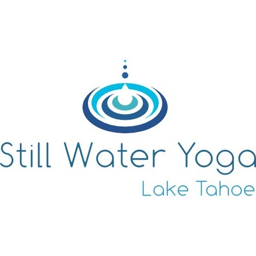 avatar for Stillwater Yoga