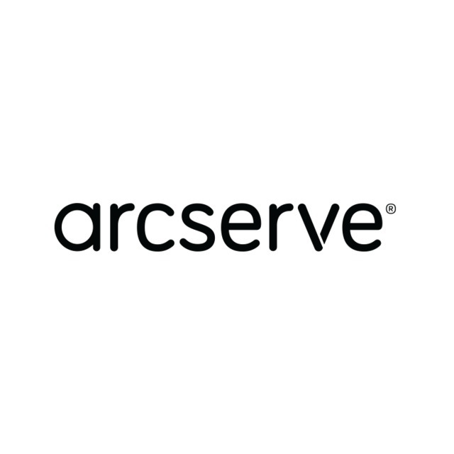 avatar for Arcserve
