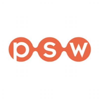 avatar for PSW