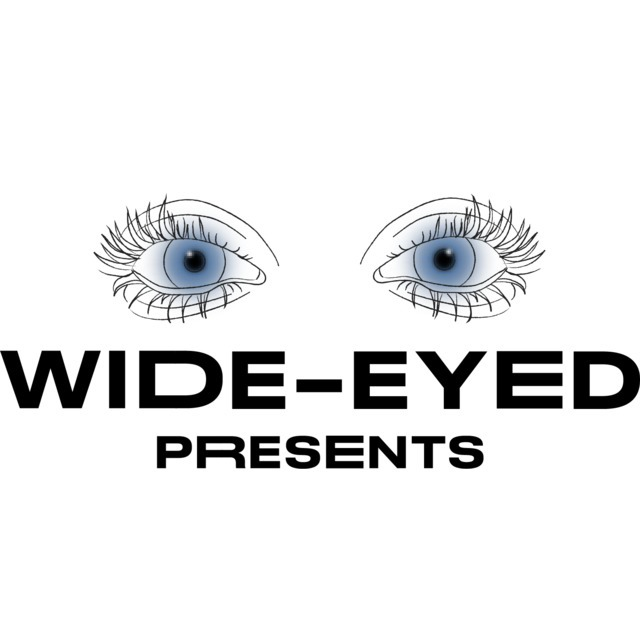 avatar for Wide-eyed Presents
