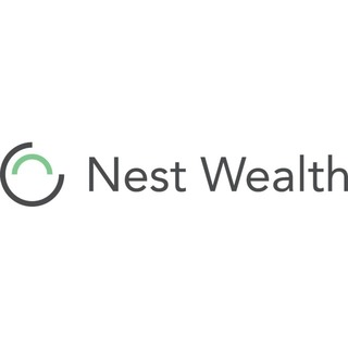 Nest Wealth Asset Management