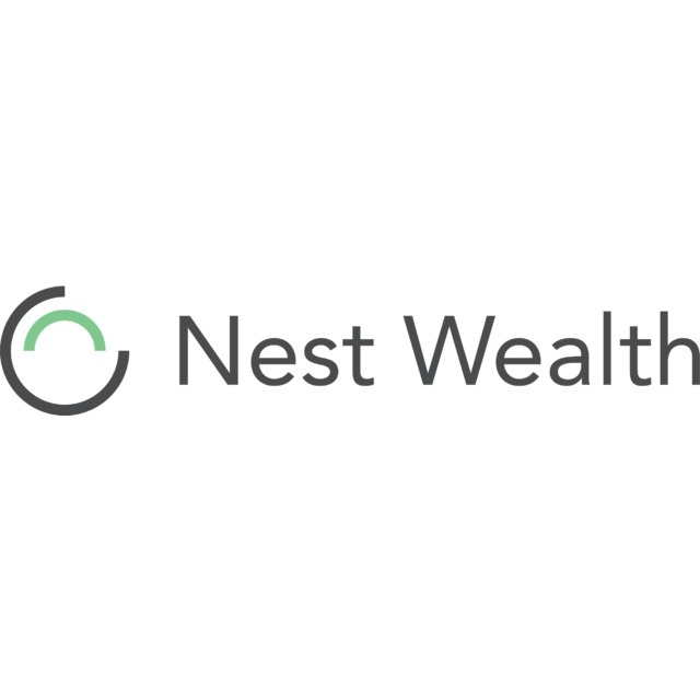 avatar for Nest Wealth Asset Management