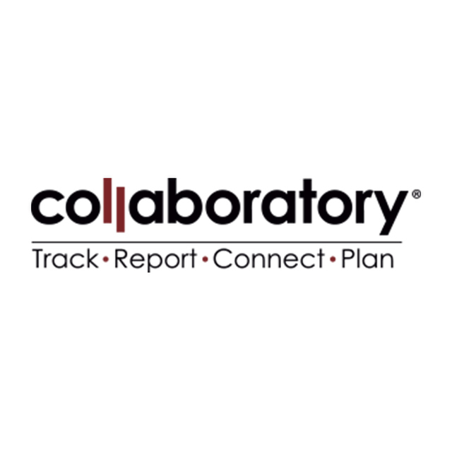 avatar for Collaboratory®