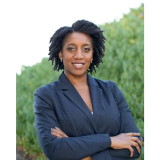 Dr. Karen Wilson