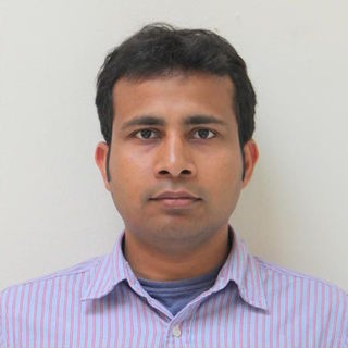 avatar for Praveen Yalagandula
