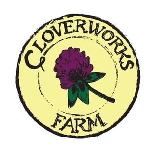 avatar for Cloverworks Farm