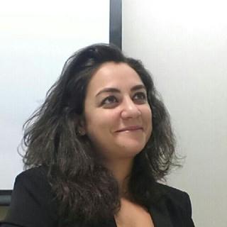 Hana Barakat