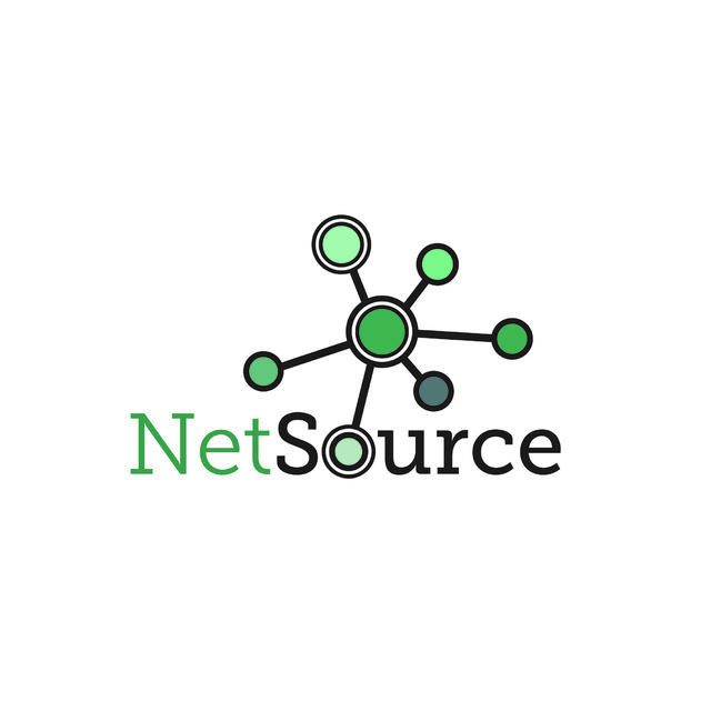 avatar for NetSource Educational Technologies, LLC