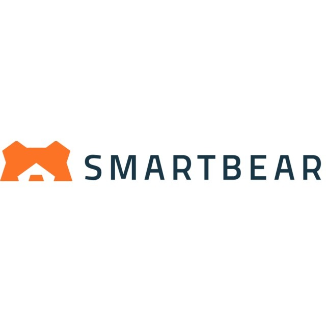 avatar for SmartBear Software