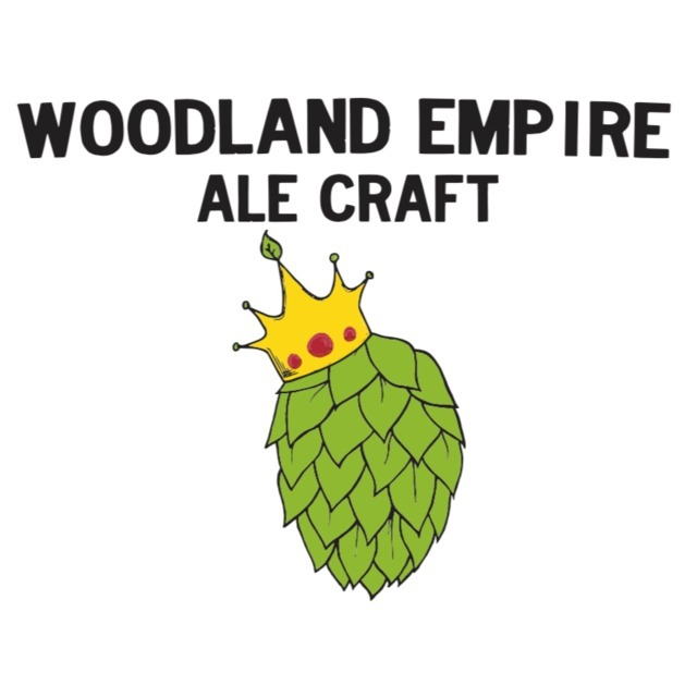 avatar for Woodland Empire Ale Craft
