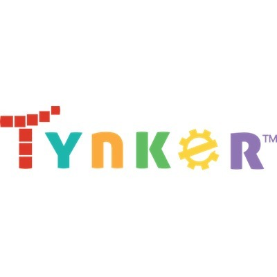 avatar for Tynker Coding for Kids