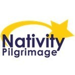 avatar for Nativity Pilgrimage