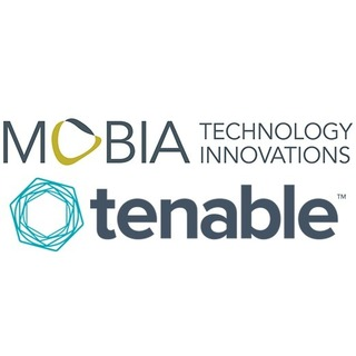 avatar for Tenable & Mobia