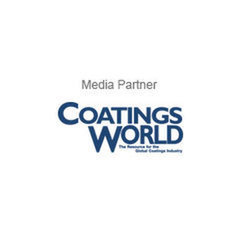 avatar for Coatings World
