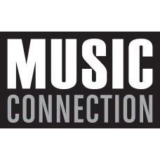 avatar for Music Connection