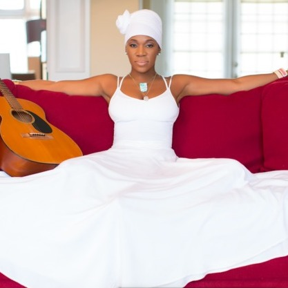 avatar for India Arie
