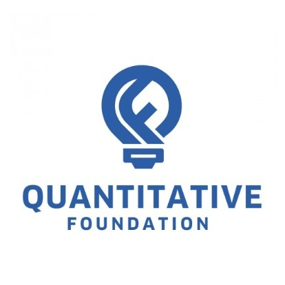 avatar for Quantitative Foundation