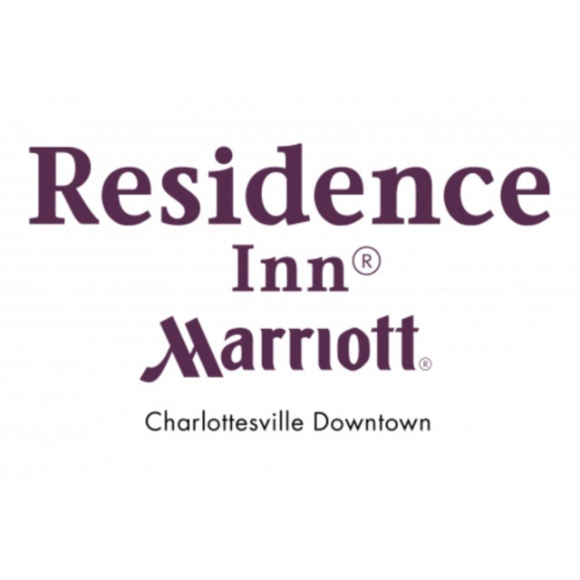 avatar for Residence Inn Charlottesville