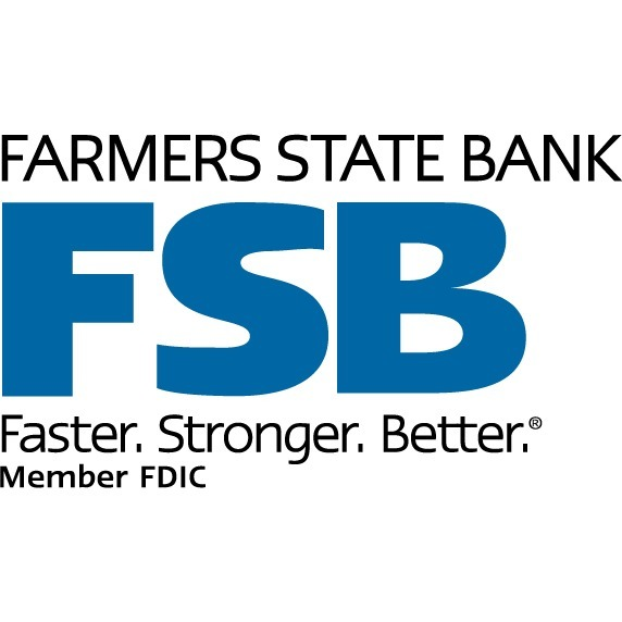 avatar for Farmers State Bank