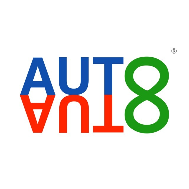 avatar for AutoAuto
