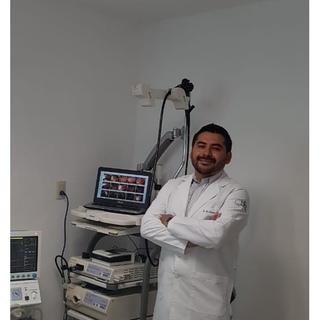 DR RENE AUGUSTO PALOMO HOIL