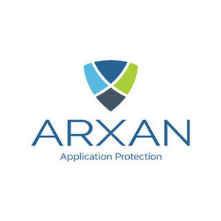 avatar for Arxan Technologies, Inc.