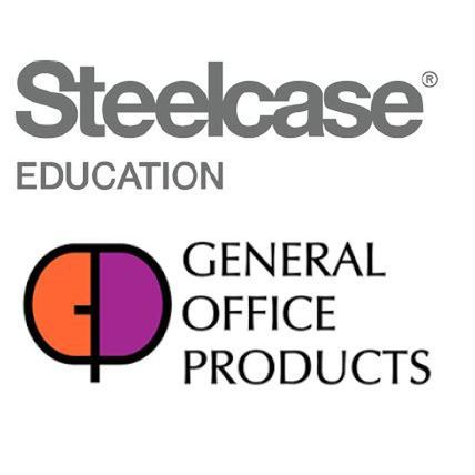 avatar for Steelcase Education and General Office Products