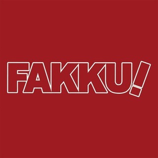 avatar for Fakku