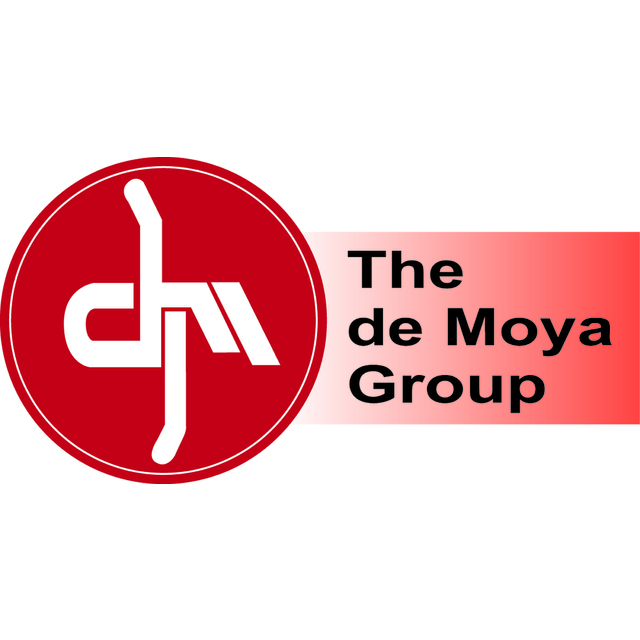 avatar for The de Moya Group
