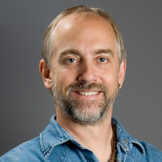 avatar for Richard Garriott
